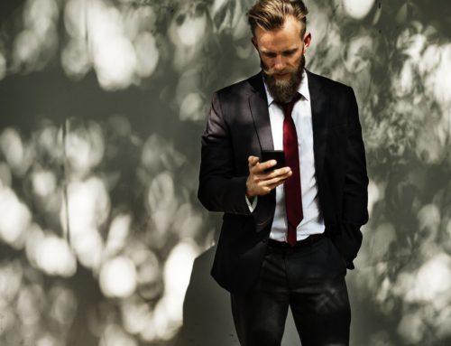 FCB Mobil – Guthaben aufladen und Guthabenstand abfragen